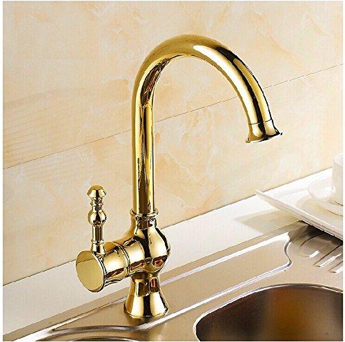 sadasd-grifos-de-lavabo-grifo-de-cocina-de-oro-europea-cuenca-vegetal-vertical-giratorio-lavavajilla