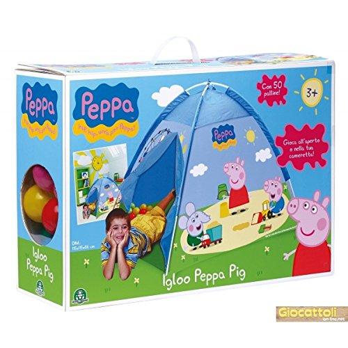 peppa-pig-tenga-igloo-50-palle