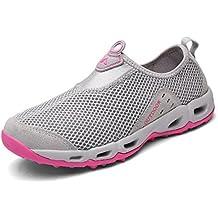 LFEU - botas de caño bajo Unisex adulto