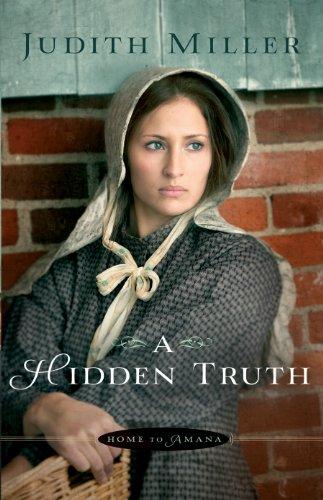 a-hidden-truth-home-to-amana-book-1