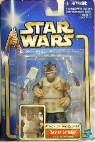 star-wars-dexter-jetstar-japan-import