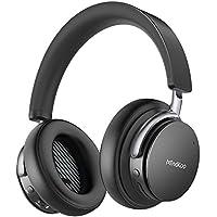 Amazon.it  Noise Cancelling Headphones - Includi non disponibili ... 5679c3627445
