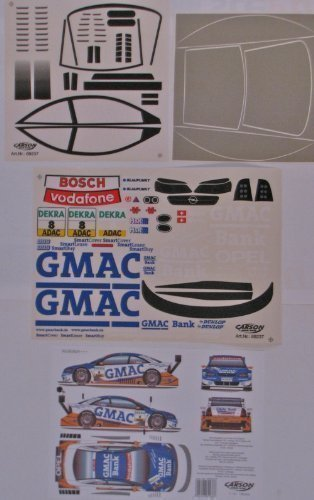 autocollants-carson-110-opel-astra-v8-coupe-gmac-bank-sticker-decor-pour-vehicules