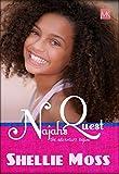 Najah's Quest: The Adventure Begins