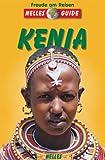 Nelles Guide, Kenia