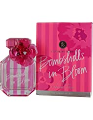 Victoria 's Secret – Bombshells in Bloom Eau de Parfum Spray, 1.7 Ounce by