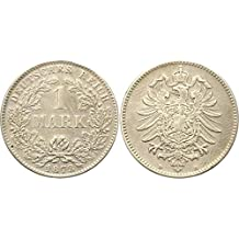 Suchergebnis Auf Amazonde Für D Mark Münzen