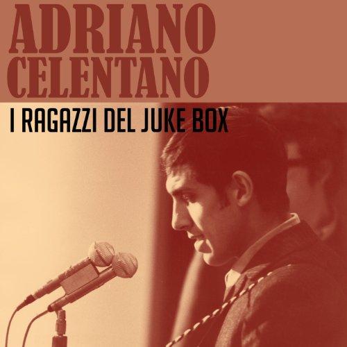 I ragazzi del juke (Ragazze Music Box)