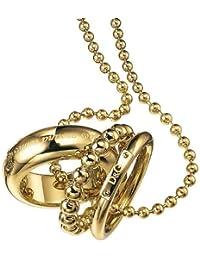 Amazon.it  Dolce   Gabbana - Dolce   Gabbana   Collane   Donna  Gioielli 3b286bae2f9