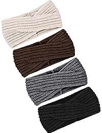 Suchergebnis Auf Amazonde Für Geflochtenes Haarband Bekleidung
