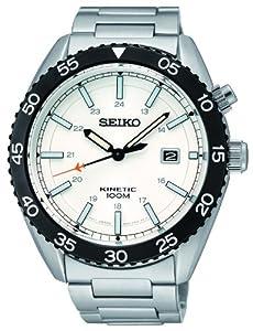 Reloj hombre SEIKO WATCHES SKA615P1 de Seiko