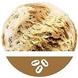 Glacio Espresso & Cream Ice Cream - 1x2.4ltr