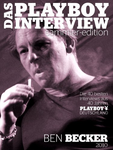 playboy-interview-sammler-edition-ben-becker