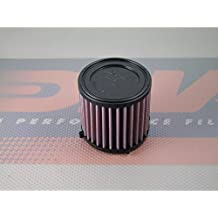 Sport filtro de aire DNA Yamaha XT 660Z Tenere Abs 15–16