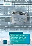 ISBN 9783895784699