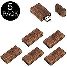 Suchergebnis auf Amazon.de für: USB Stick Holz