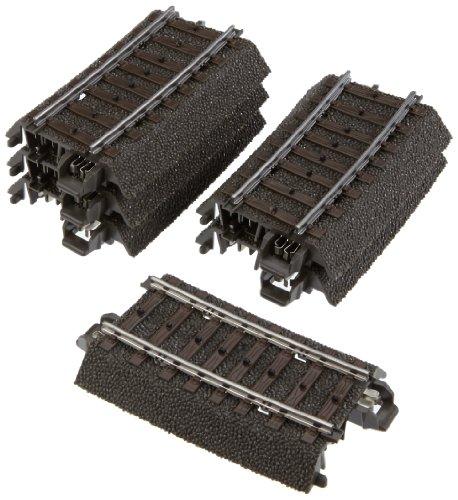 Märklin 24207 Rastrear parte y accesorio de juguet ferroviario - partes y accesorios de juguetes ferroviarios (Rastrear, Märklin, 15 año(s), 1 pieza(s), 437,5 mm)