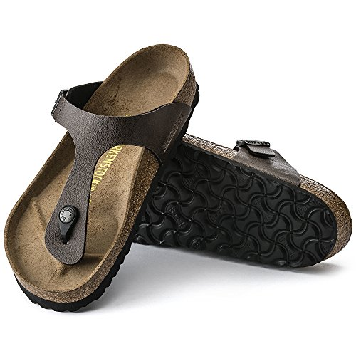 Birkenstock, Sneaker donna Multicolore