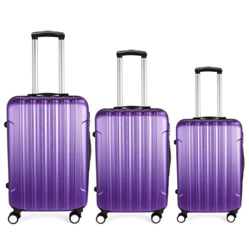 homfa-maletas-de-viaje-abs-con-4-ruedas-silenciosas-360-clave-tsa-20-pulgadas-24-pulgadas-28-pulgada