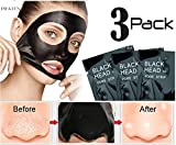 Pilaten Black head White head Remover Ch...
