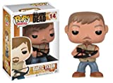 Funko - POP TV - WD - Daryl
