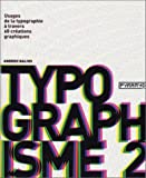 Image de Typo Graphisme 2