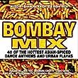 Bombay Mix (Mixed By Bhangra Knights And Rishi Rick)