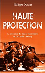 Haute protection