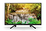 Sony 80 cm (32 inches) Bravia KLV-32R422F HD Ready LED TV (Black)