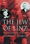 The Jew of Linz: Wittgenstein, Hitler...