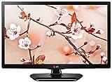 LG 29MT45D 74 cm (Fernseher,50 Hz)