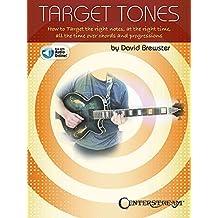 Target Tones