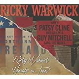 When Patsy Cline Was Crazy(and Guy Mitchell Sang T