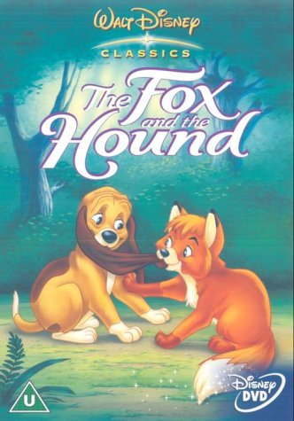 the-fox-and-the-hound-dvd-1981