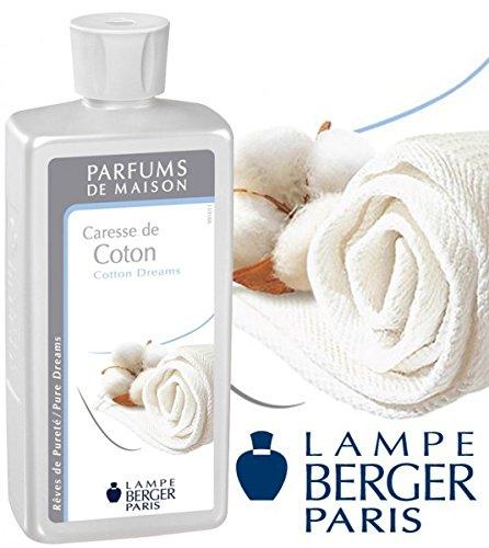 linge-frais-fresh-linen-500ml