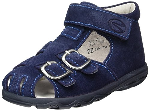 richter-kinderschuhe-terrino-chaussures-bebe-marche-bebe-garcon-bleu-blau-atlantic-7200-24