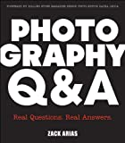 Image de Photography Q&A: Real Questions. Real Answers.