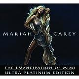 The Emancipation of Mimi ((Ultra Platinum Edition))