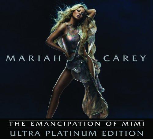 The Emancipation of Mimi ((Ult...
