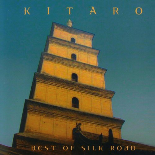 Theme from Silk Road