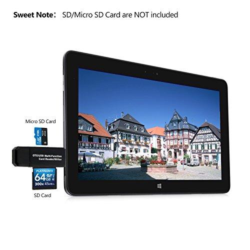 Philonext-lector-de-tarjetas-lector-de-tarjetas-SDMicro-SD-y-Micro-USB-OTG-USB-20-adaptador-con-conector-macho-del-macho-Micro-USB-estndar-USB-para-PC-y-Notebooks-telfonos-inteligentes-y-tabletas-con-
