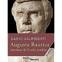 Augusta Raurica