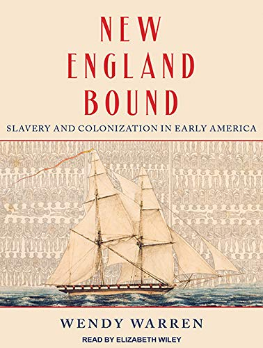 lavery and Colonization in Early America ()