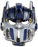 Transformers-Maske Optimus