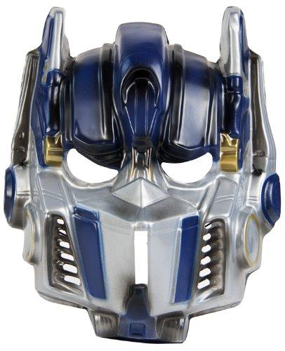ptimus (Transformers Prime Kinder)