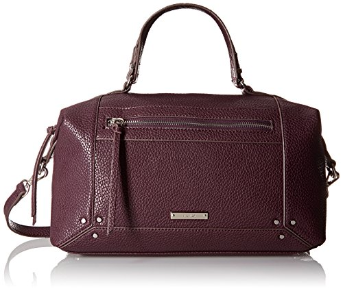 nine-west-new-frontier-satchel-women-burgundy-satchel