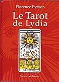 Le Tarot de Lydia