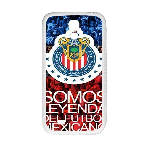 chivas-de-corazon-phone-case-for-samsung-galaxy-s4