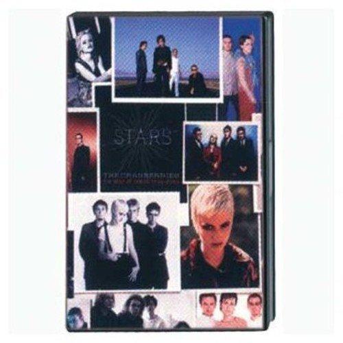 Preisvergleich Produktbild The Cranberries - Stars: The Best of