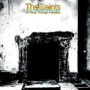All Times Through Paradise (Coffret 4 CD)